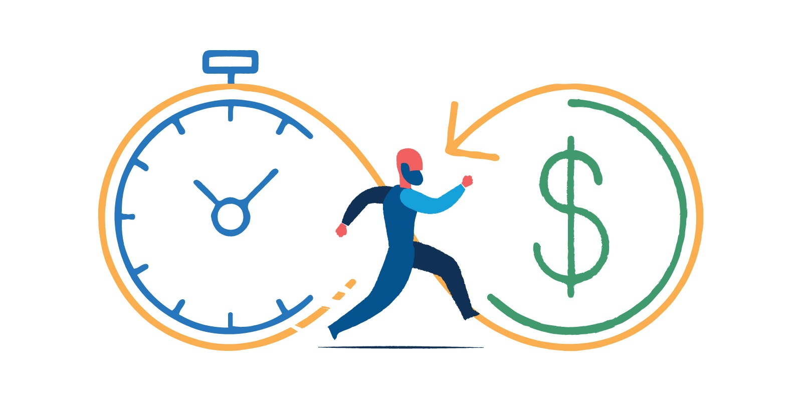 Save Millions in a Matter of Minutes with Jira Service Desk