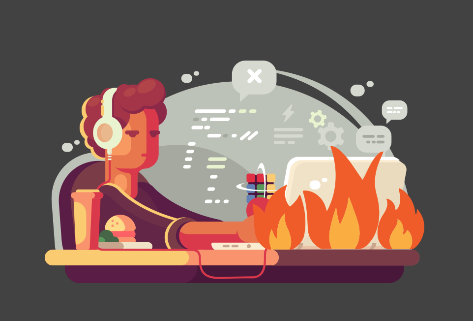 How to Extinguish Fires with Jira Service Desk Automations